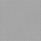 Checkered 08 Paper- Small