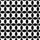 Paper 020- Ornamental- Overlay