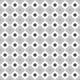 Quatrefoil 09 Paper Template- Large