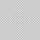 Quatrefoil 09 Paper Template - Small