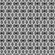 Paper 084 - Template - Diamond