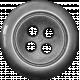 Button 33