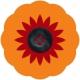 Flower Set 02c