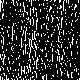 Paper 086- Stripes- Overlay