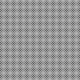 Gingham.125 inch- Diagonal- Paper Template