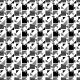 Paper 001- Geometric- Template