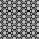 Paper 004 - Geometric - Template
