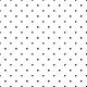 Polka Dots 62- Paper Template