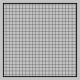 Tag Templates Set #1 - Square Large