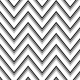 Chevron 19 - Paper Template