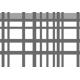 Plaid 19- Pattern