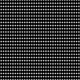 Circles 15 - Overlay
