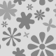 Floral 27- Pattern