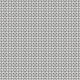 Paper 114- Argyle- Template