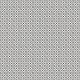Paper 114 Diagonal- Argyle- Template
