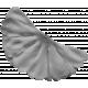 Silk Flower Template 008