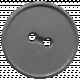 Button 59