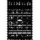 Bingo Template 02