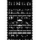 Bingo Template 03