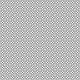 Paper 144 Template - Circles