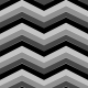 Paper 162- Chevron Template
