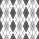 Paper 208- Argyle Template