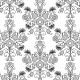 Paper 179- Damask Template