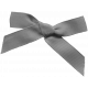 Bow 48 Template