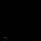 Polka Dots 36- Overlay