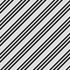 Paper 245- Stripes Template
