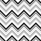 Paper 254- Chevron Template
