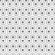 Paper 238 Template- Geometric