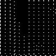 Paper 253b- Stockings Overlay
