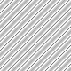 Paper 133a- Stripes Template