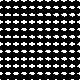 Paper 138- Quatrefoil Overlay