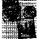 Passport Stamp 004