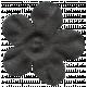 Flower 024 Template