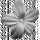 Flower 030 Template