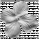 Flower 035 Template