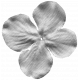 Flower 036 Template