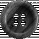 Button 54- Button Templates Kit #1