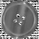 Button 56- Button Templates Kit #1