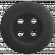 Button 62- Button Templates Kit #1
