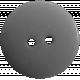 Button 67- Button Templates Kit #1