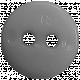 Button 70 - Button Templates Kit #1