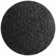Button 71- Button Templates Kit #1