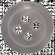 Button 76 - Button Templates Kit #1