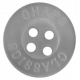 Button 80- Button Templates Kit #1