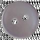 Button 81- Button Templates Kit #1