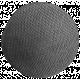 Button 82- Button Templates Kit #1
